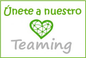 unete-a-nuestro-teaming-300x204